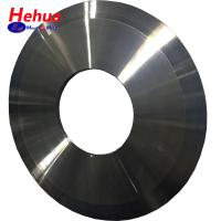 Cheap Industrial CNC Milling Parts , CNC Turning Machine Parts Powder Coating for sale
