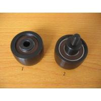 Cheap Mutata 33f Pulley for sale