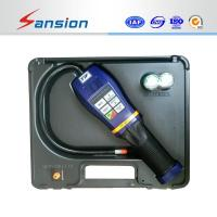 Cheap Portable Sf6 Gas Leakage Detector for Qualitative Testing for sale