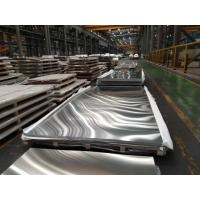 Cheap Custom 6061 T6 Aluminum Sheet For 3 C Products / Precision Machining Process for sale