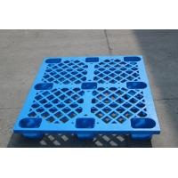 Cheap Light Weight Export Pallet ,4 Way Entry Economical Cargo Pallet,4 Way Entry Non Reversible for sale