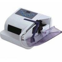 Buy cheap Portable Counter from wholesalers