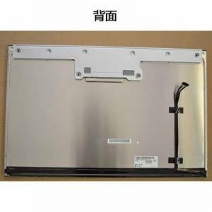 "Buy cheap LG lcd model 30"" 2560*1600 Pixels LM300WQ6-SLA1 350CD/M2 for Desktop monitor lcd from wholesalers"