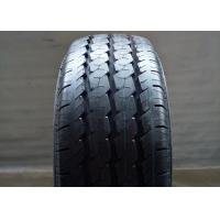 Cheap Tubless 6PR Radial Ply Tyre , Light Truck Tyres 215/70R16LT 175 - 235mm Width for sale