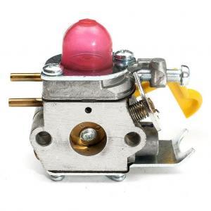 Cheap FL20C SST25 ZAMA C1U-W18 Brush Cutter Carburetor for sale