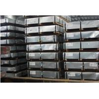 Cheap 508mm CID DC01 Equvalents Standard Full Hard Dry Cold Rolled Steel Sheets for sale