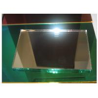 Cheap Double Coated 2mm To 6mm Clear Aluminium Glass Mirror For Home Decorations for sale
