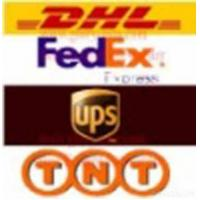 Cheap Dhl/ups/fedex/tnt/ems/aramex Express Delivery for sale