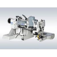 Cheap Sewing machine PF Puller for sale