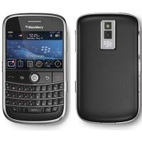 Cheap QWERTY keyboard mobile phone Blackberry 9000 for sale