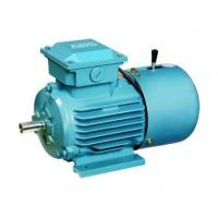 Quality small ac motor buy from 27980 small ac motor for Small geared electric motors