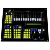 Cheap DMX 512 Professional Stage DMX Lighting Controller High Power Stage Console for sale