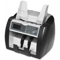 China Kobotech KB-810 Banknote Counter Currency Note Cash Bill Money Counting Machine on sale