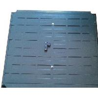 Cheap Steel Airflow Raised Floor for sale