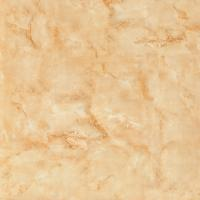 Cheap High quality ceramic rustic floor tiles with cheap price 600x600mm for sale
