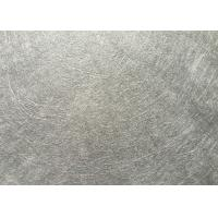 Cheap Grease - Proof Fire Resistant Fiberboard Thermoplastic Material 100% Recyclable for sale