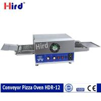 Cheap Conveyor pizza ovens commercial or Conveyor pizza oven for sale for sale