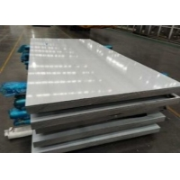 Cheap 100 Mm Thickness Automotive Flat Aluminum Plate With 1000-13000mm Length for sale
