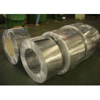 Cheap Custom 610mm Annealed DC01 Cold Rolled Steel Sheets and Coils  for sale