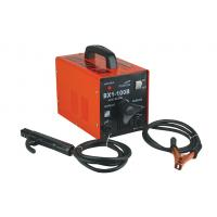 Cheap Auto Battery Charger 24V 12A for sale