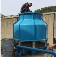 Cheap Professional 300T Water Cooling Tower For Plastic Injection Molding Machine for sale