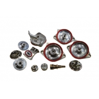 Cheap Other parts for OE spinning machine, Saurer, Rieter, Taitan machine for sale