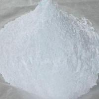 Cheap Maleic Anhydride (MA) for sale
