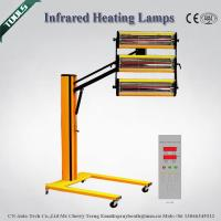 at 30a moveable infrared red heat lamp infrared heating lamp for sale. Black Bedroom Furniture Sets. Home Design Ideas