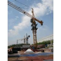 Cheap Tower Crane for sale