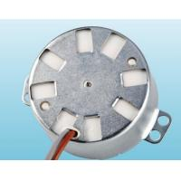 Cheap high speed  china manufacturer 49mm synchronous ac motor for sale