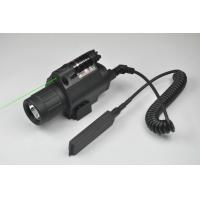 Cheap Water Resistant Paintball Gun Scopes / Red Dot Sight Rifle Scope Long Distance for sale