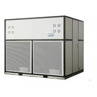 Cheap 2000L / Day Air to water  generator For Home Use Atmospheric Water Dispenser for sale