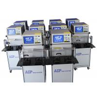 Cheap HVAC Motor Testing Machine Motor Diagnostic Equipment With CE Certification for sale