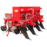 Quality No-tillage Corn Seeder wholesale