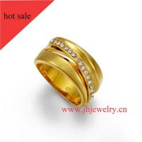 Cheap 22k Gold Ring for sale