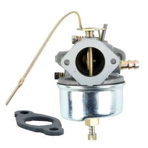 Cheap 632589 Tecumseh 3.5 Hp Carburetor for sale