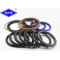 Cheap SANY STC 80 Tons Cylinder Mechanical Seal Repair Kit Mounted / Mobile Crane Applied for sale