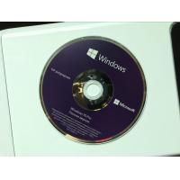 Quality .Microsoft Windows 10 professional 32/64 Russian version DVD packaging licensed wholesale