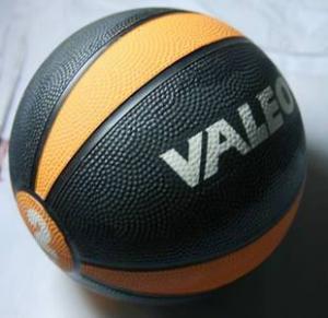 Cheap good quality Valeo MB2 2-Pound Medicine Ball for sale