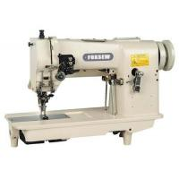 Cheap Double Needle Hemstitch Big Picoting Sewing Machine FX1722 for sale
