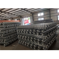 Cheap 2.5mm Wire 2x2 Stainless Steel Welded Mesh Bulk for sale