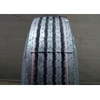 Cheap High Durability Tyres For Trucks And Buses 7.50R16LT Natural Rubber Materials for sale