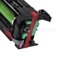 Cheap Drum Unit Ricoh Aficio MP C2800 C3300 C4000 C5000 (D029-2251 D029-2250 D029-2252 D029-2256) for sale