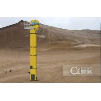 China TH Bucket Elevator on sale