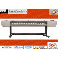 Cheap 1.6m Sublimation Printer with Epson Dx5 Print Heads for sale