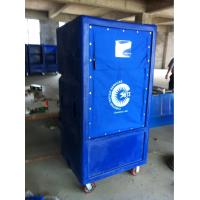 Cheap NEW !! plastic laundry truck for sale