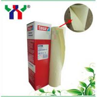 Cheap Tesa Double Side Adhesive Tape for sale