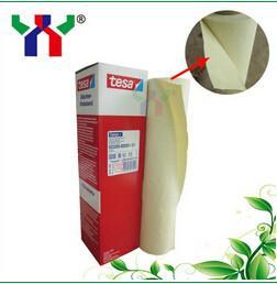 Quality Tesa Double Side Adhesive Tape wholesale