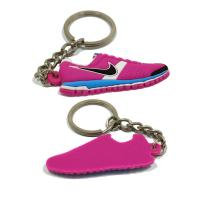 Cheap Creative Cartoon Character Keychains Advertising Specialties Promotional Products for sale