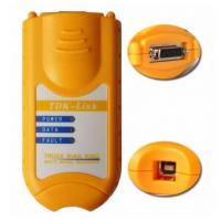 Cheap TRUCK DIAG KING-MULTI DIESEL DIAGNOSIS INTERFACE USB LINK for sale